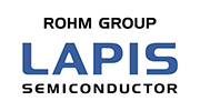 Lapis Semiconductor are our customers
