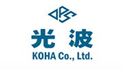 Koha are our customers