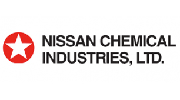 Nissan Chemical are our customers