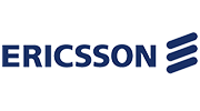 Ericsson are our customers