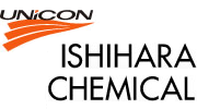 Ishihara Chemical are our customers
