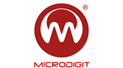 Microdigit are our customers