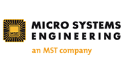 Micro System Engineering are our customers
