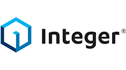 Integer are our customers