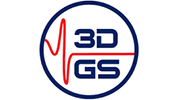 3D Glass Solutions are our customers