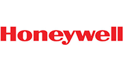 Honeywell Labs are our customers