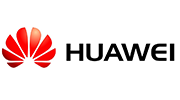 Huawei are our customers