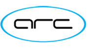 ARC Nano are our customers