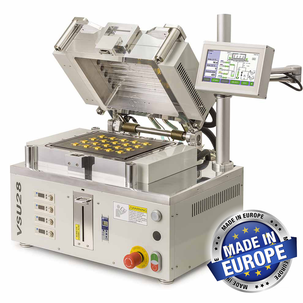 smt reflow soldering Fm-smt electronics co, ltd is best smt reflow soldering, lead free reflow soldering and reflow soldering machine supplier, we has good quality products & service from china.