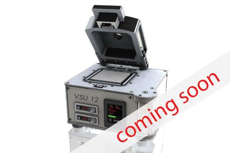 vsu12-portable-infrared-vacuum-oven.jpg