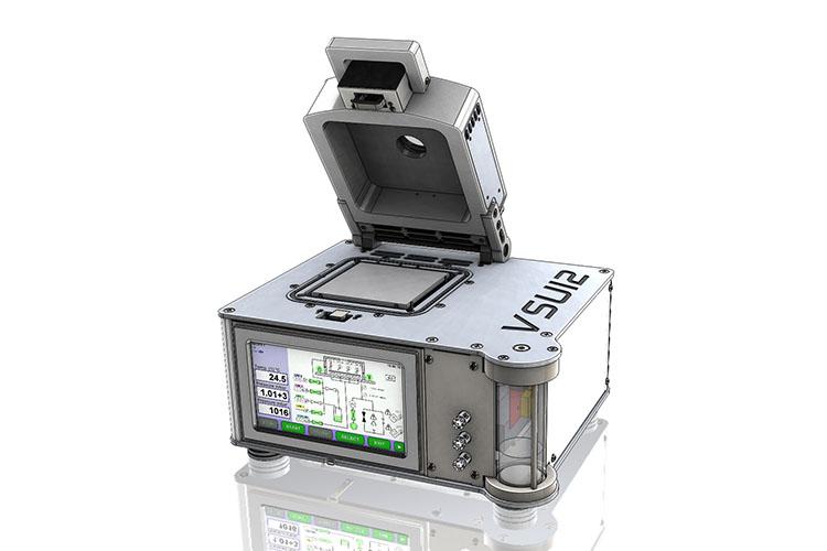 vsu12-extra-small-infrared-vacuum-oven.jpg