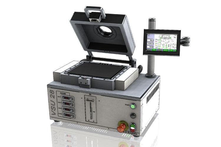vsu28-vacuum-solder-reflow-oven.jpg