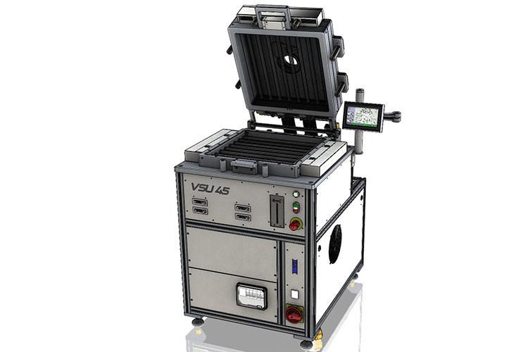 vsu45-extra-large-vacuum-solder-reflow-oven.jpg